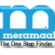Logo meramaal