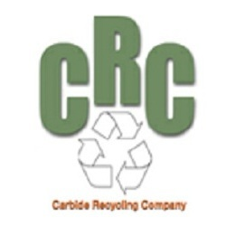 Carbide Recycling Co | Walled Lake, MI, US Startup