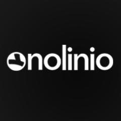 Nolinio logo 400x400