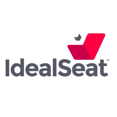 Ideatseat 376 376 center