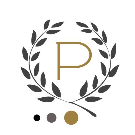 Pdf logo new