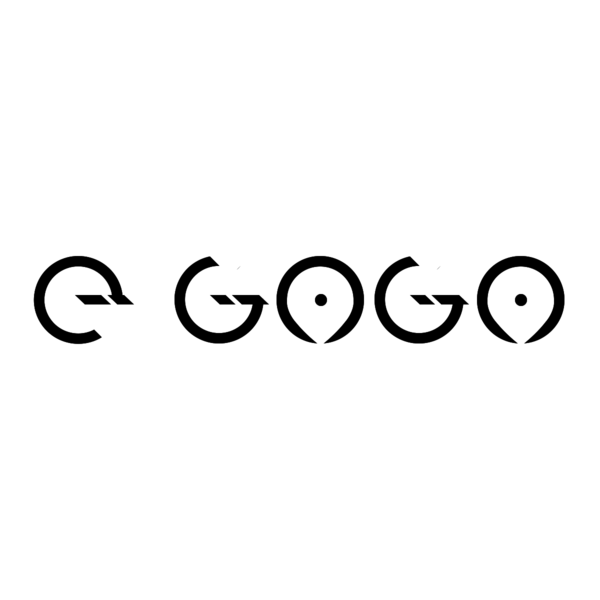 Egogo 7