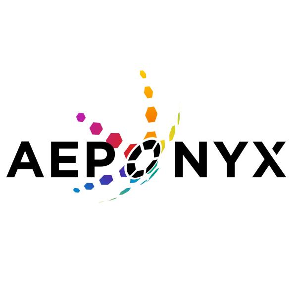 Aeponyx final