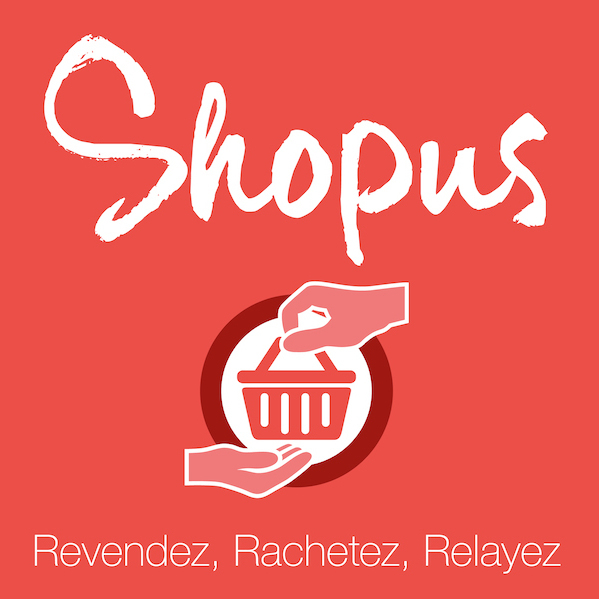 Logo shopus fond rouge 01 20  20679 600