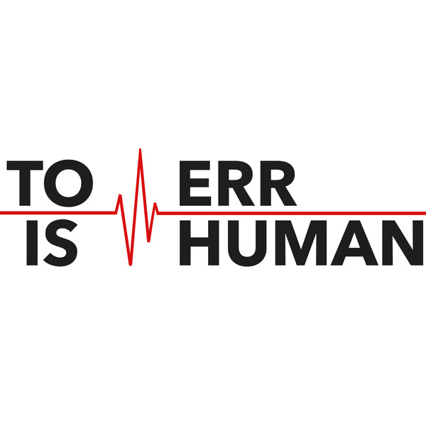 to err is to human pdf