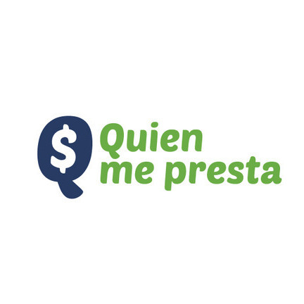 Quienmepresta logo final sencillo