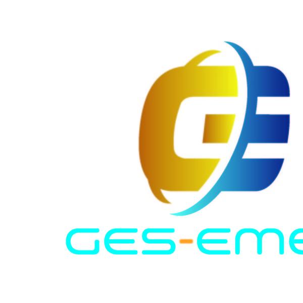 Logo gesemer1 p c3 a1gina 2 20copia