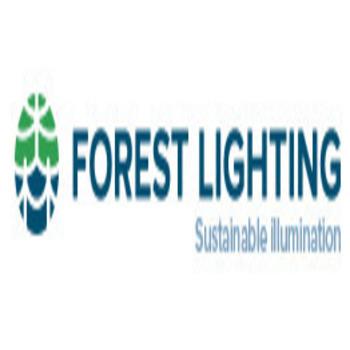 Forest Lighting USA  sc 1 st  Gust & Forest Lighting USA | Marietta GA US Startup