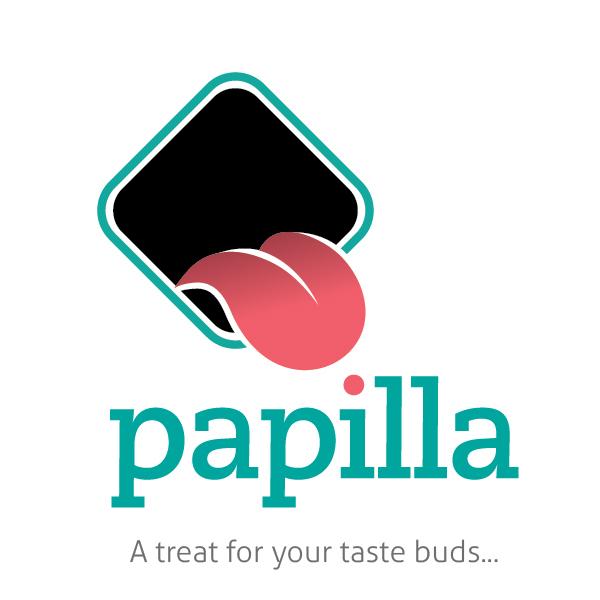 Papilla logo 27 sept