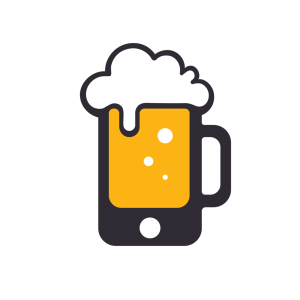 Beerme 20logo 20small 20 no 20icon