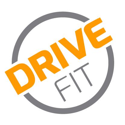 Drivefit sq2 416px