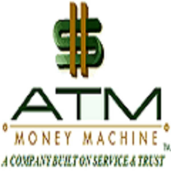 binary options atm software security