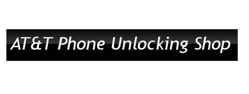 at t phone unlocking shop fairfield ca us startup. Black Bedroom Furniture Sets. Home Design Ideas