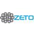 Micro zeto