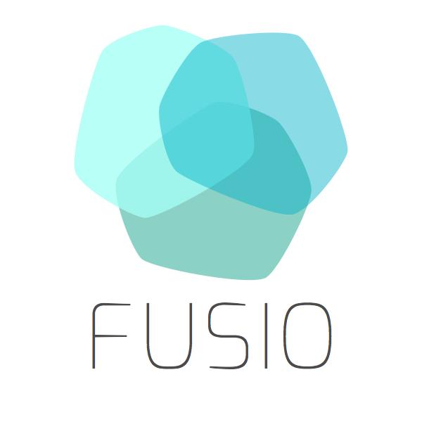 Fusio squared