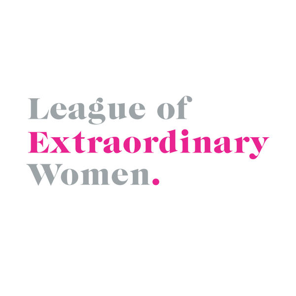 League logo square