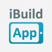 Ibuildapp logo facebook v2