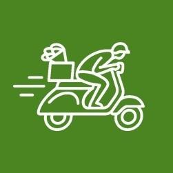Logo 20green 20for 20fb