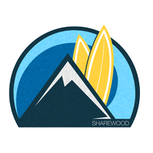 Logo 255