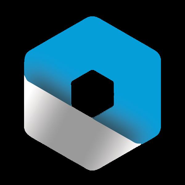 Logo 20ore