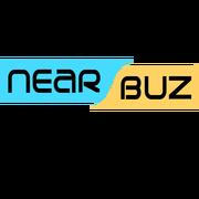 Nearbuz.com  20logo