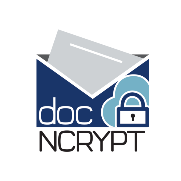 Docncrypt ltr