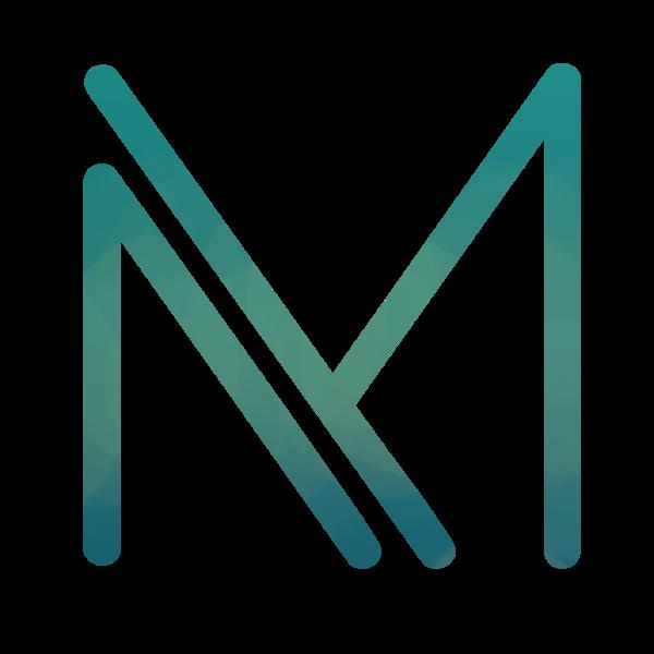 Miner logo 20copy