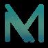 Micro miner logo 20copy