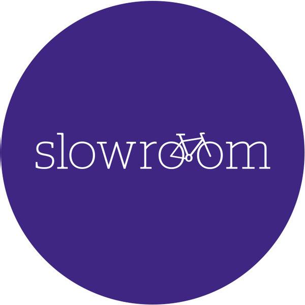 Slowroom 20c c3 adrculo 20morado