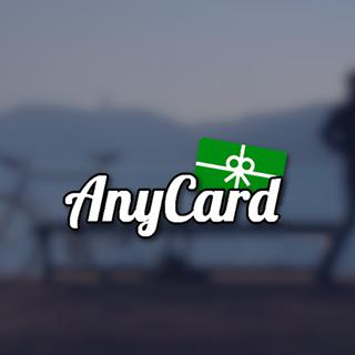Anycard 20logo