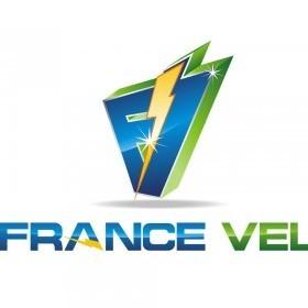France vel small