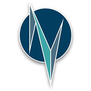 Logo 300px 20 1