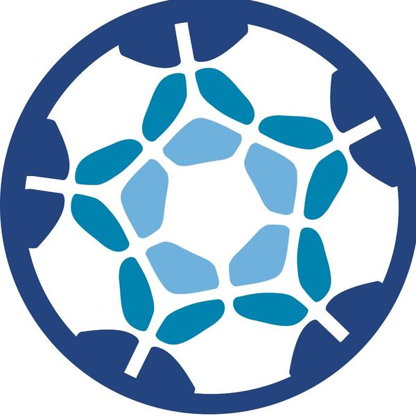 Logo 20  20large