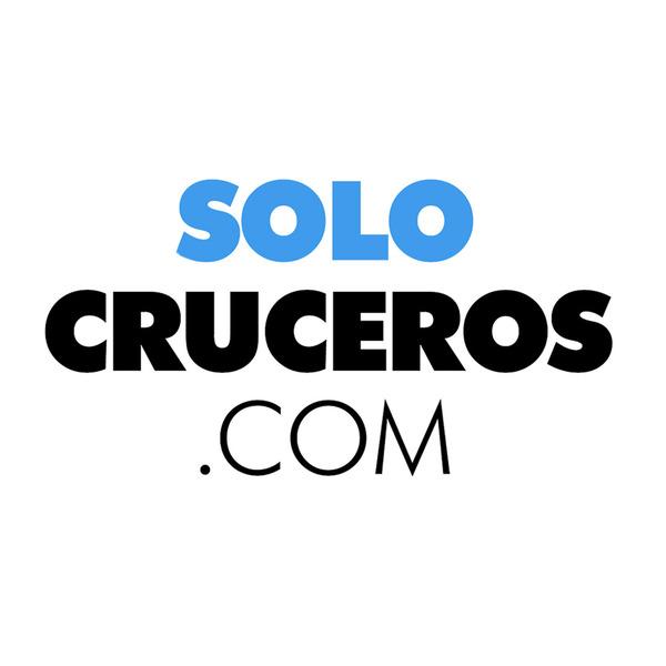 Logo 20redes 20sociales 20solocruceroscom