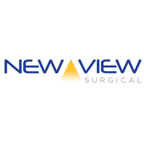 Nvs logo 01