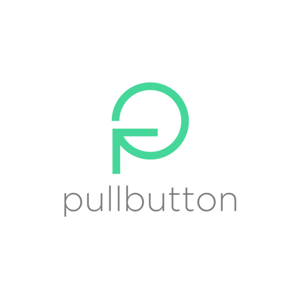 Pullbutton 20logo