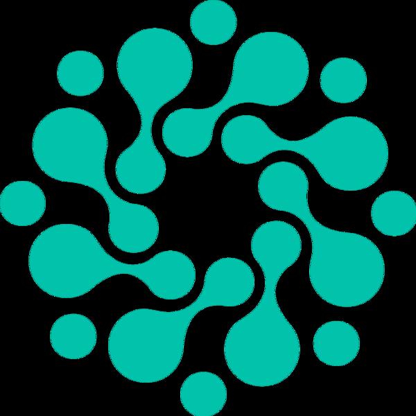 Bit logo2 green