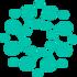 Micro bit logo2 green