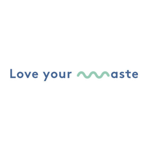10354 love your waste