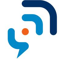 Final brandlive logo