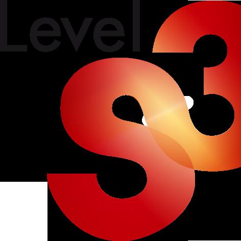 Logo rvb white