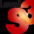 Micro logo rvb white