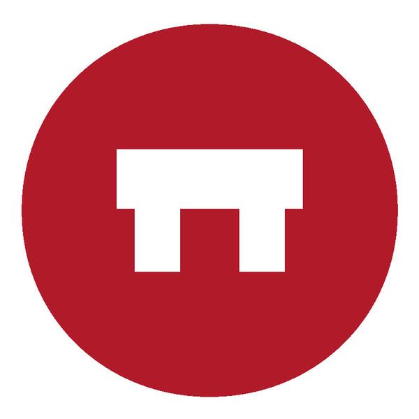 Logo 20grafico