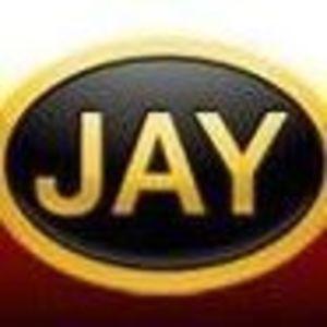 Jay 20tea