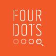Four dots new york city 32144932 1287145 image