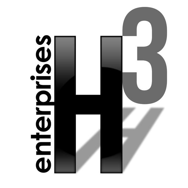 H3 20enterprises 20 3