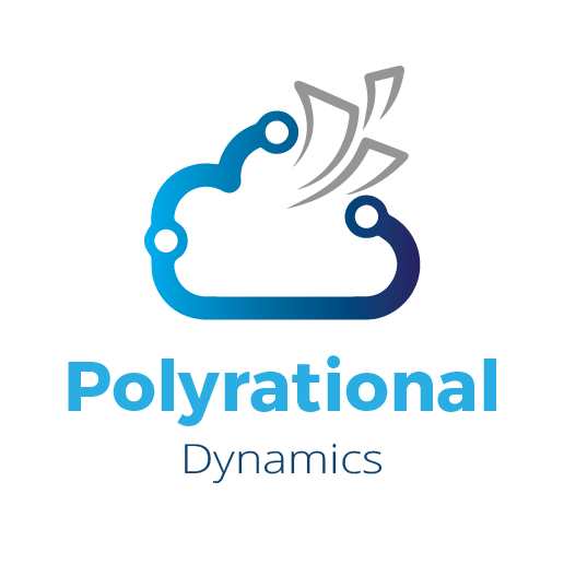 Polyrational 20dynamics 20identity 01