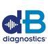 Micro db logo final 4 c 09 18 hirz 20small