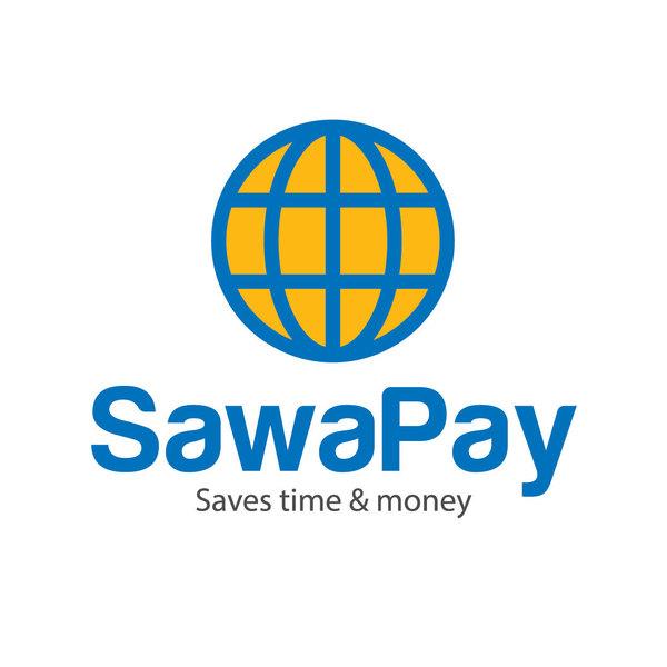 Sawapay