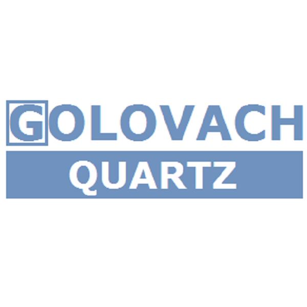 Golovach quartz 600